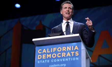 News: California Governor Signs LGBTQ Civil Rights & Healthcare Bills into Law