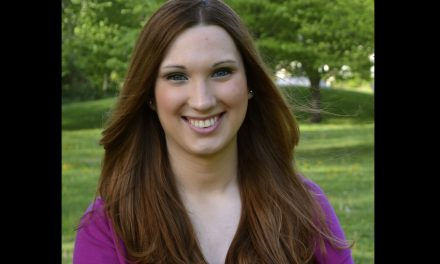 News: Sarah McBride Elected as First Transgender State Senator in U.S. History