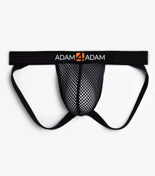 New Adam4Adam Underwear and Now Available From Size Small to XXL!