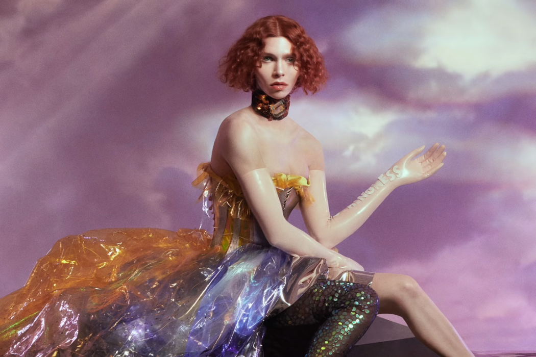 News: SOPHIE, Trans Icon and Grammy-Nominated Artist, Dies at 34