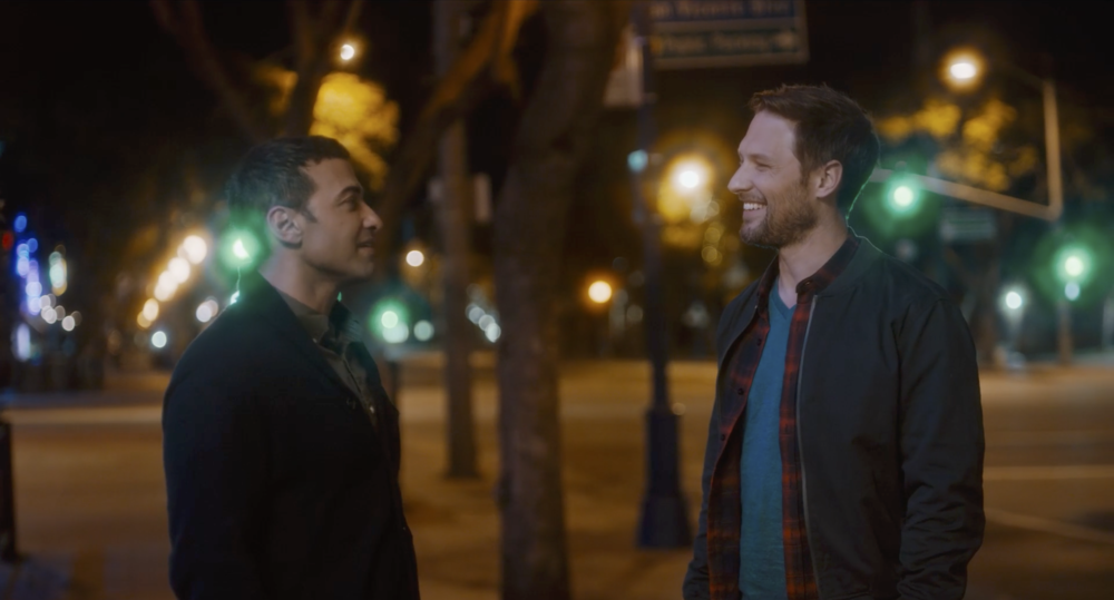 Watch This: 'Breaking Fast,' a Gay Muslim Searches for Love during Ramadan