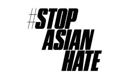 Standing with the Asian and Asian American Community Against Racism