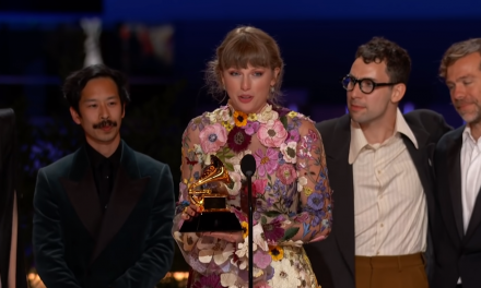 Music: Grammys 2021—Winners and Highlights