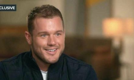 News: Former 'Bachelor' Star Colton Underwood Comes Out as Gay