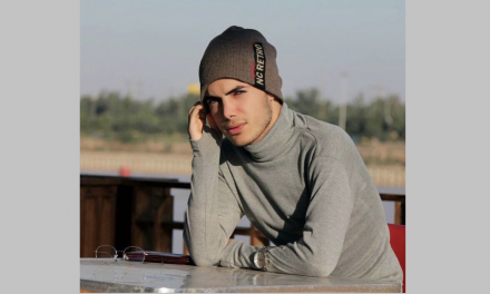 Homophobia: Young Iranian Man Beheaded by Family for Being Gay