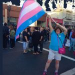 NEWS: #TRANSMENAREMEN IS TRENDING ON TWITTER, HERE IS WHY SUPPORT MATTERS