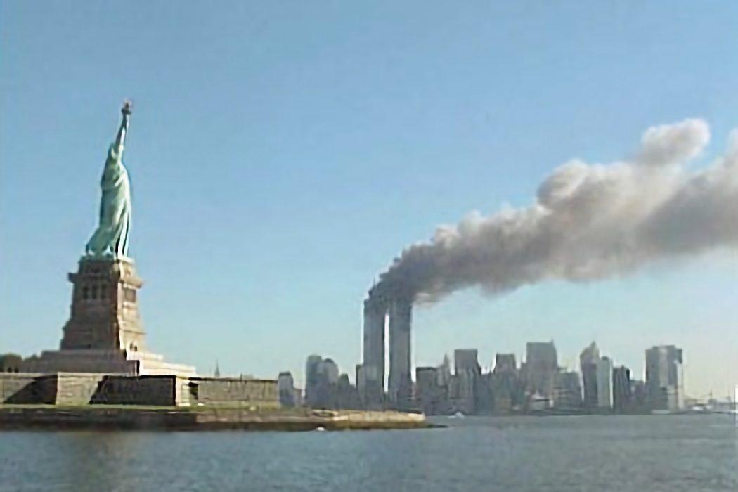 News: Remembering 9/11, Twenty Years Later